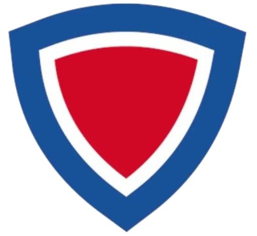 ЗКО ВОО «Союз добровольцев России»